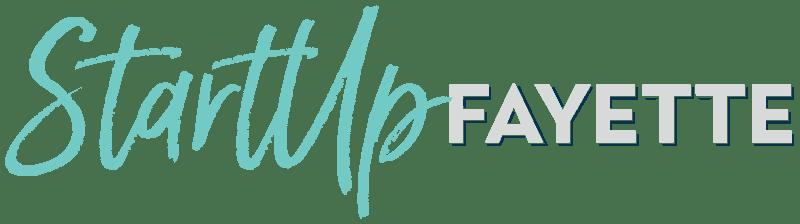 StartUp Fayette